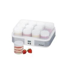 Steba JM2 Joghurtkészítő konyhai eszköz