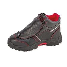 STEELER METARSAL S3 HRO SRA 39 munkavédelmi cipő