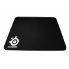 SteelSeries Qck Mass Pro Gaming