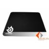 SteelSeries QcK mini egérpad fekete /63005/