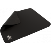 SteelSeries Qck+ Pro Gaming egérpad (63003)