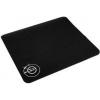 SteelSeries Steelpad QCK egérpad - fekete