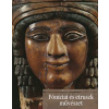 Stefano Giuntoli, Tatiana Pedrazzi Föníciai és etruszk művészet