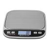 Steinberg Basic Digitális asztali mérleg - 3 kg / 0,1 g