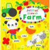 Stella Baggott Játékos szavak: Farm