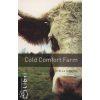 Stella Gibbons Cold Comfort Farm - Obw Library 6