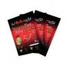 Stellisch bio étcsokoládés vörösáfonya