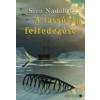 Sten Nadolny A lassúság felfedezése