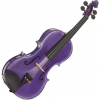 Stentor Viola 15'' (3/4) HARLEQUIN Deep Purple