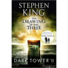 Stephen King The Dark Tower II - The Drawing of The Three