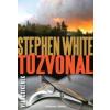 Stephen White Tűzvonal