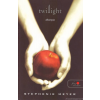 Stephenie Meyer Alkonyat/Twilight [Twilight saga sorozat 1. könyv, Stephenie Meyer]