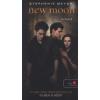 Stephenie Meyer NEW MOON - ÚJHOLD ZSEBKIADÁS