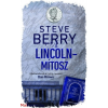 Steve Berry : A Lincoln-mítosz