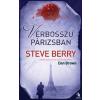 Steve Berry Vérbosszú Párizsban