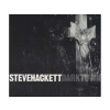 Steve Hackett Darktown (CD)