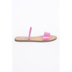 Steve Madden - Papucs Dasha - rózsaszín - 1264457-rózsaszín