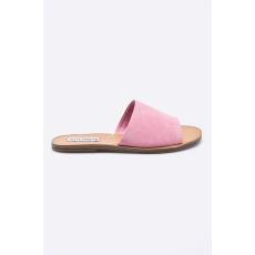 Steve Madden - Papucs - rózsaszín - 1252222-rózsaszín