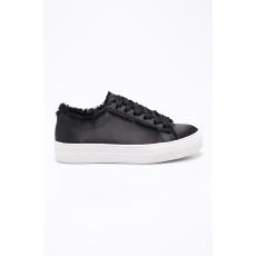 Steve Madden - Sportcipő Greyla - fekete - 1014533-fekete