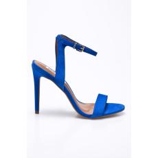Steve Madden - Szandál Landen - kék - 1264478-kék