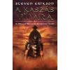 Steven Erikson A Kaszás vihara