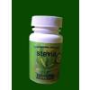 Stevia tabletta AKCIÓ!