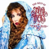 STEVIE NICKS - Time Space The Best Of CD