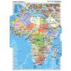 Stiefel Afrika országai