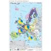 Stiefel Az EU tagállamainak és társult országainak gazd.-i fejlettségi különbségei