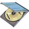 Stiefel Eurocart Kft. 1 éves időkorlátos szoftver változat