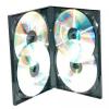 Stiefel Eurocart Kft. 4 db-os CD   falitérkép csomag