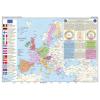 Stiefel Eurocart Kft. Az Európai Unió (német nyelvű)
