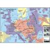 Stiefel Eurocart Kft. Az I. világháború