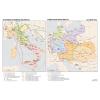 Stiefel Eurocart Kft. Az olasz és a német egység kialakulása