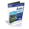 Stiefel Eurocart Kft. Ázsia földrajza - oktató CD