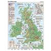 Stiefel Eurocart Kft. Basic Facts about Great Britain DUO   ajándék 10 db tanulói munkalap