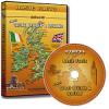 Stiefel Eurocart Kft. Basic Facts about Great Britain-oktató CD