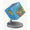 Stiefel Eurocart Kft. Földgömb Earth2  kockagömb
