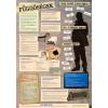 Stiefel Eurocart Kft. Függőségek fali oktatótabló