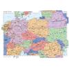 Stiefel Eurocart Kft. Közép-Európa országai