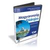 Stiefel Eurocart Kft. Magyarország földrajza CD, digitális tananyag