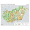 Stiefel Eurocart Kft. Magyarország növényzete és mezőgazdasága