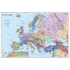 Stiefel Európa országai