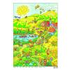 Stiefel Nyár tabló
