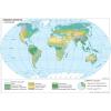 Stiefel Természetes növényzet (Föld)