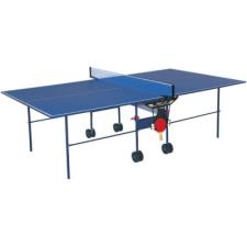 Stiga Basic Roller asztalitenisz