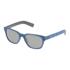 Sting Férfi napszemüveg Sting SS653954N58X (ø 52 mm)