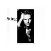 Sting Nothing Like the Sun (Vinyl LP (nagylemez))