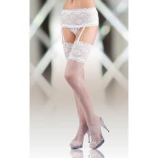 Stockings 5512    white/ 2