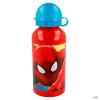 Stor kulacs pókember Marvel alumínium gyerek